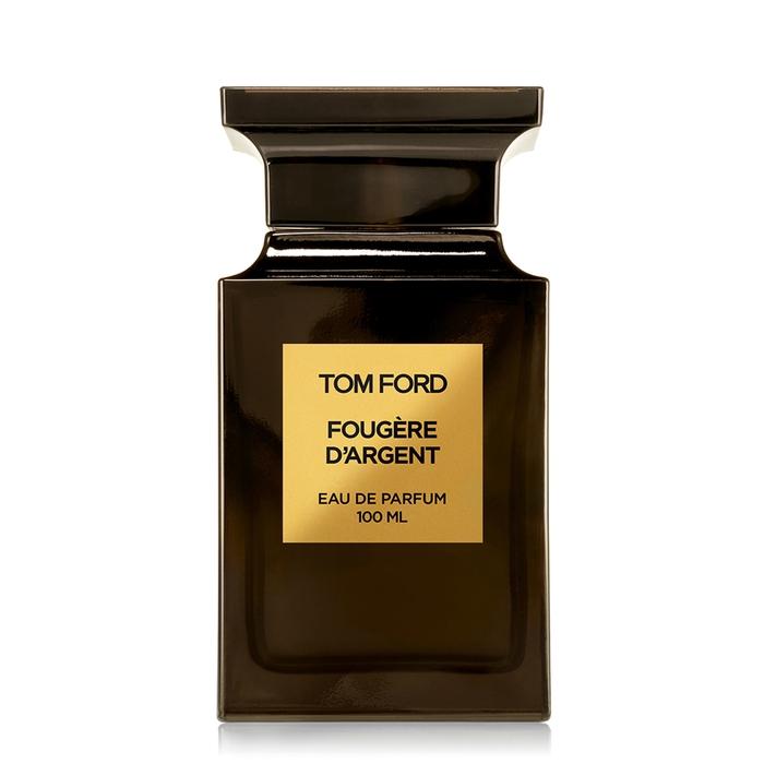 Tom Ford Fougère D'Argent – Eau De Parfum 100ml