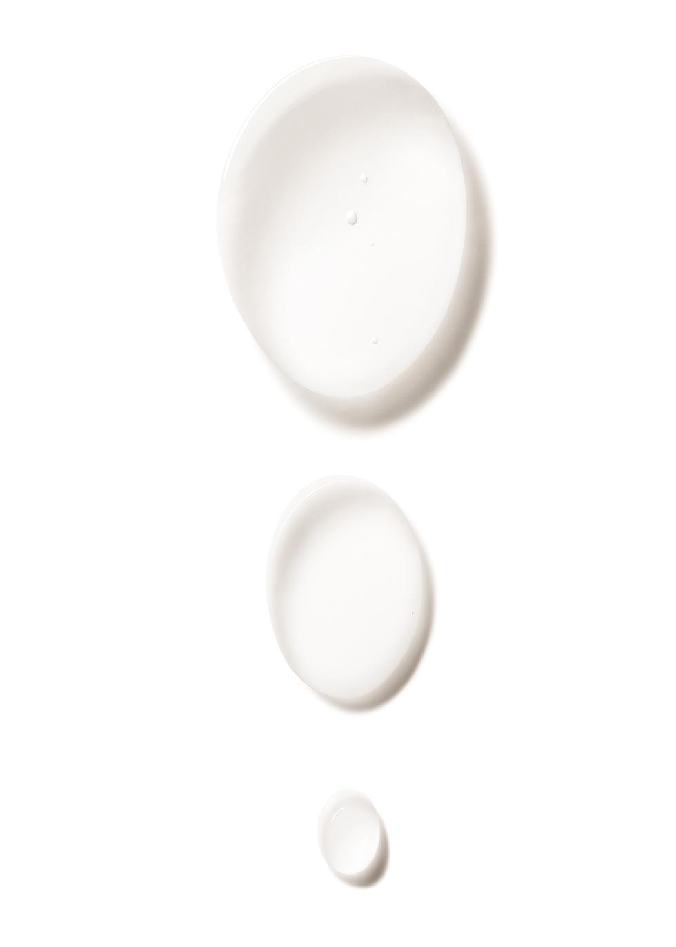 Vinopure Blemish Control Infusion Serum 40ml - CAUDALIE