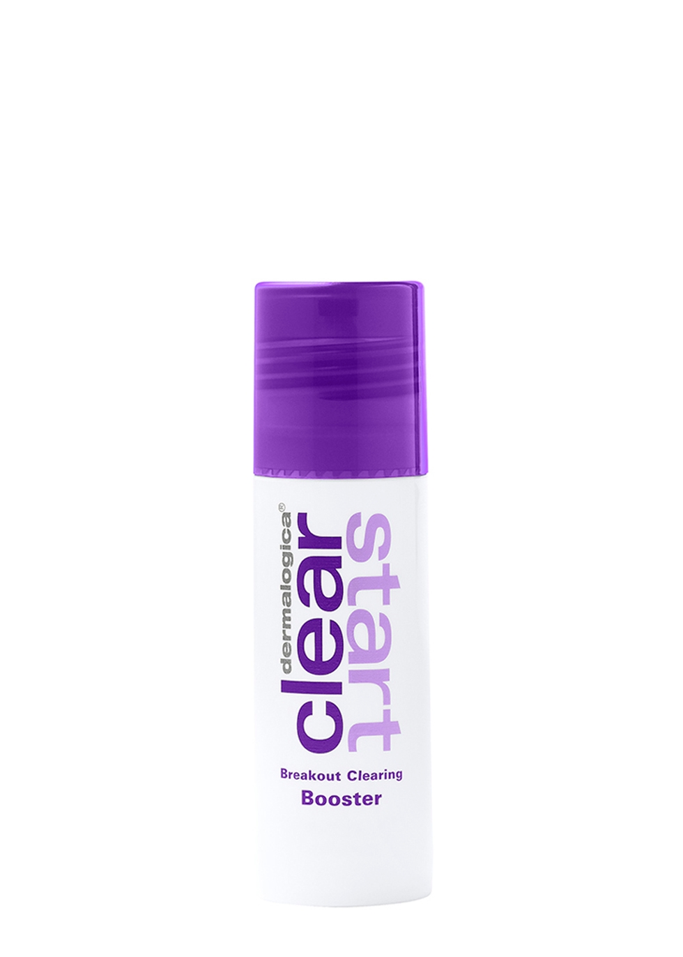 Breakout Clearing Booster 30ml