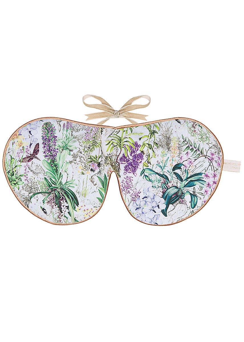 factory outlet new release great deals on fashion Holistic Silk Candles, Yoga Mats, Slippers, Eye Masks ...