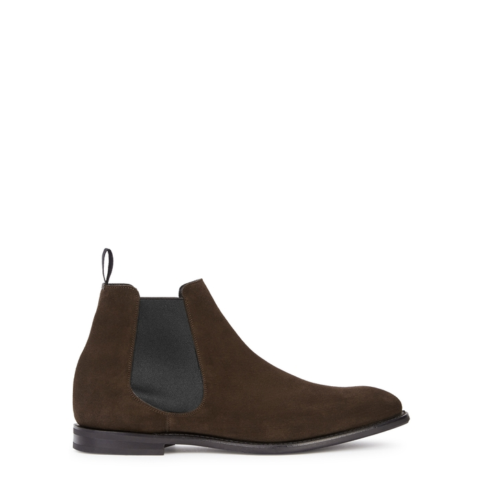 82a2cee30a8 Boots - London Trend - Discover The Full Collection at London Trend
