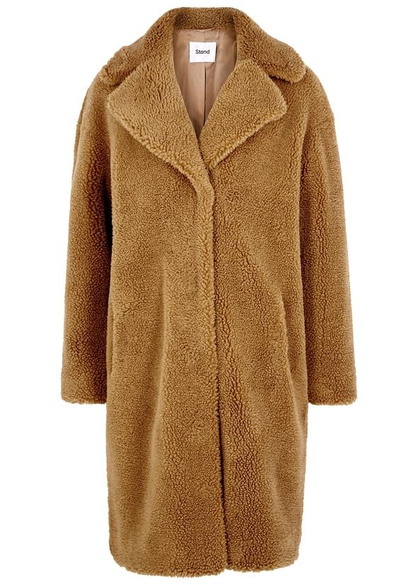 478b582b9c1 Designer Coats - Women s Winter Coats - Harvey Nichols