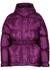 Michelin metallic purple shell jacket - IENKI IENKI