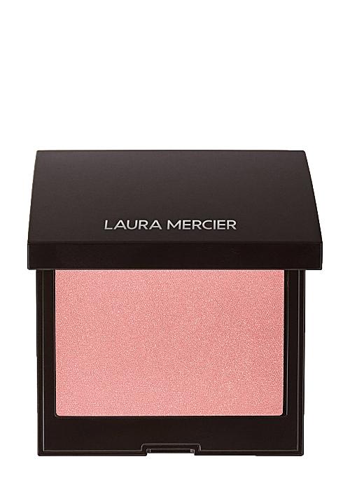 Blush Colour Infusion - Laura Mercier