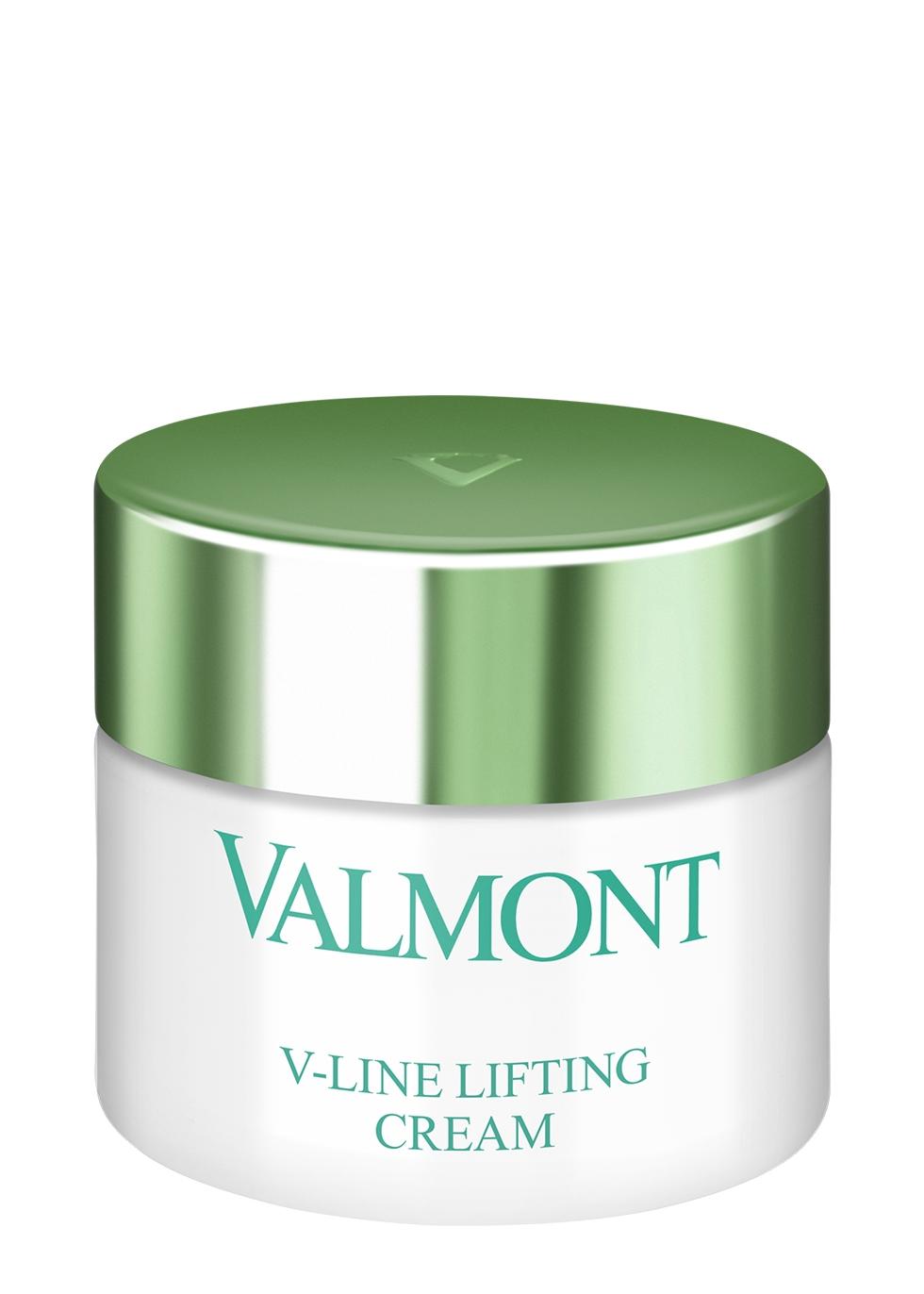 V-Line Lifting Cream 50ml