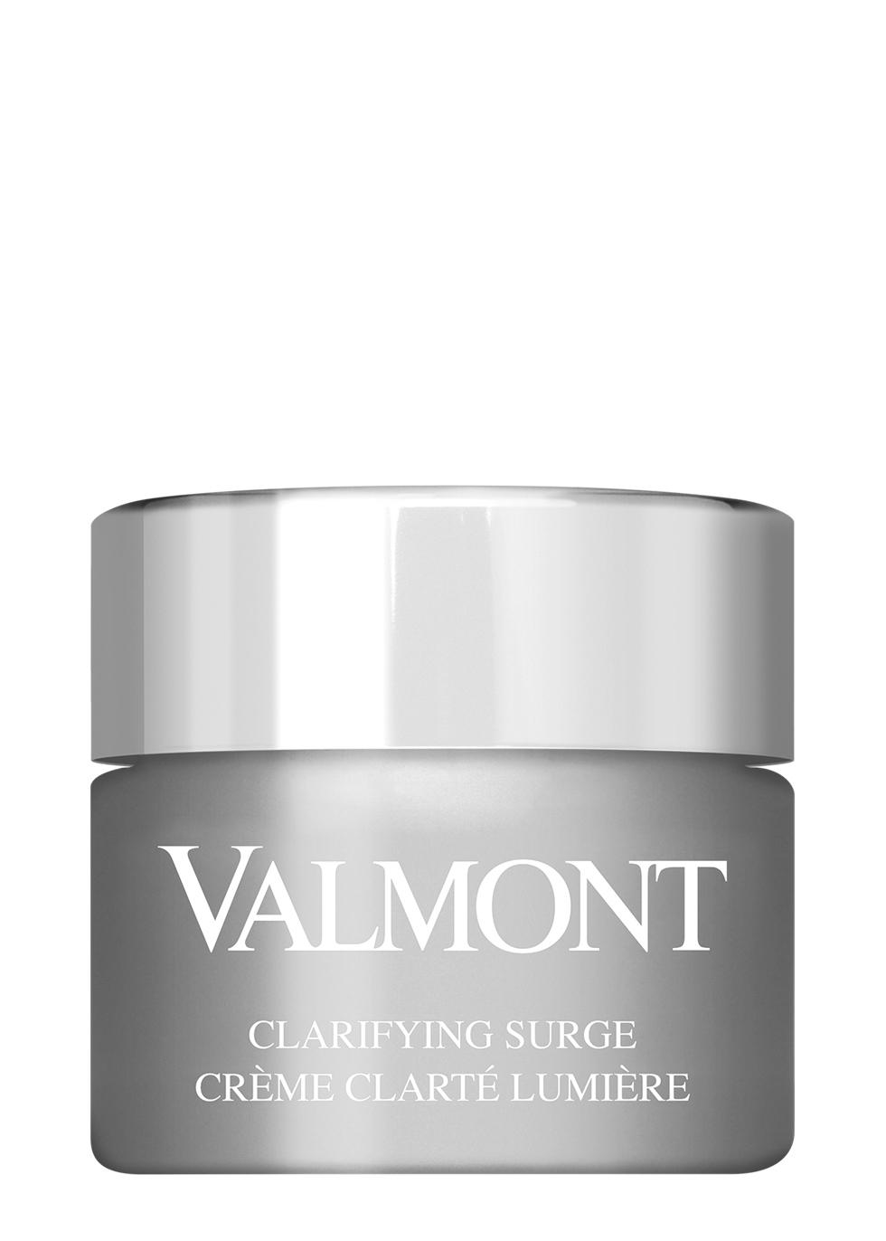 Clarifying Surge Cream 50ml
