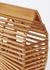 Ark bamboo clutch - Cult Gaia