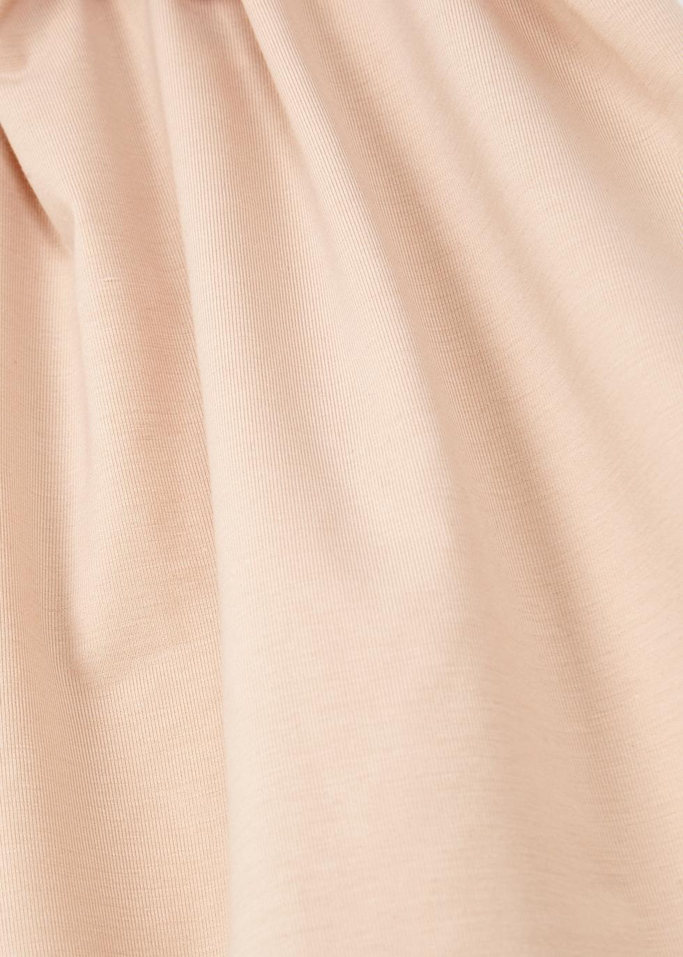 Beyond Naked almond shaping shorts - Wacoal