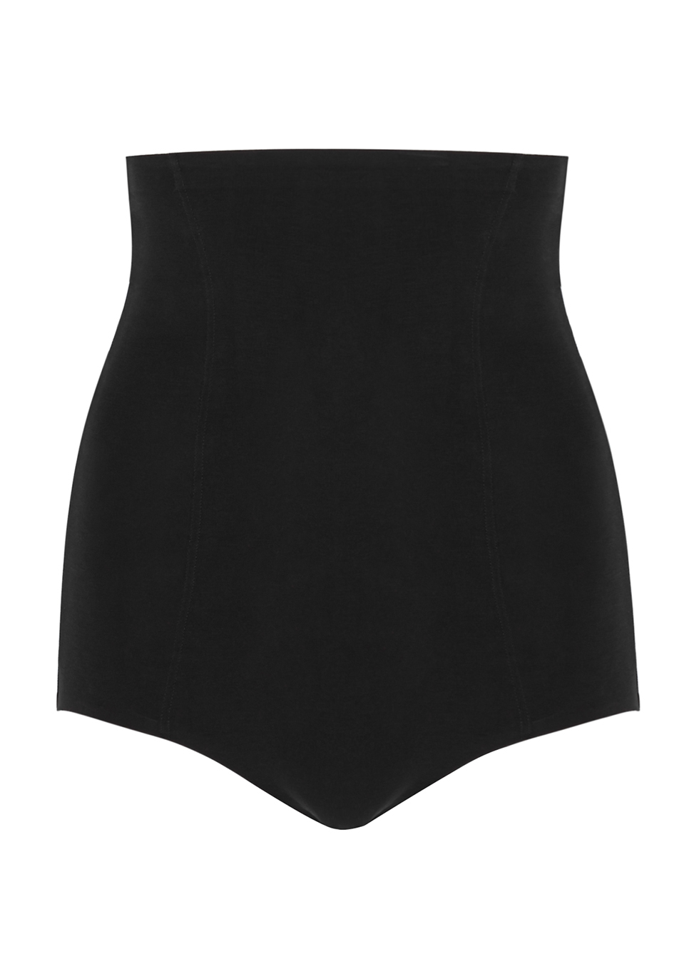 Beyond Naked black shaping briefs - Wacoal