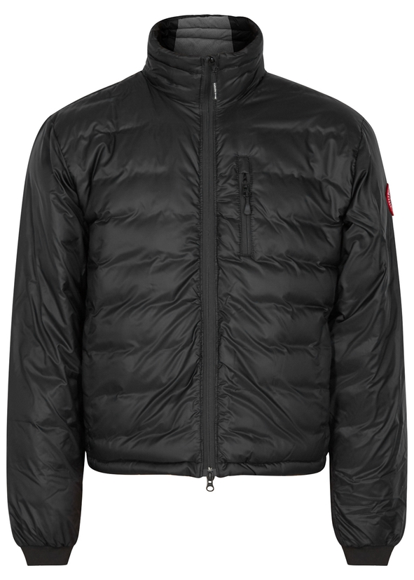 3d75c33d7a2fc Men s Designer Jackets - Winter Jackets for Men - Harvey Nichols
