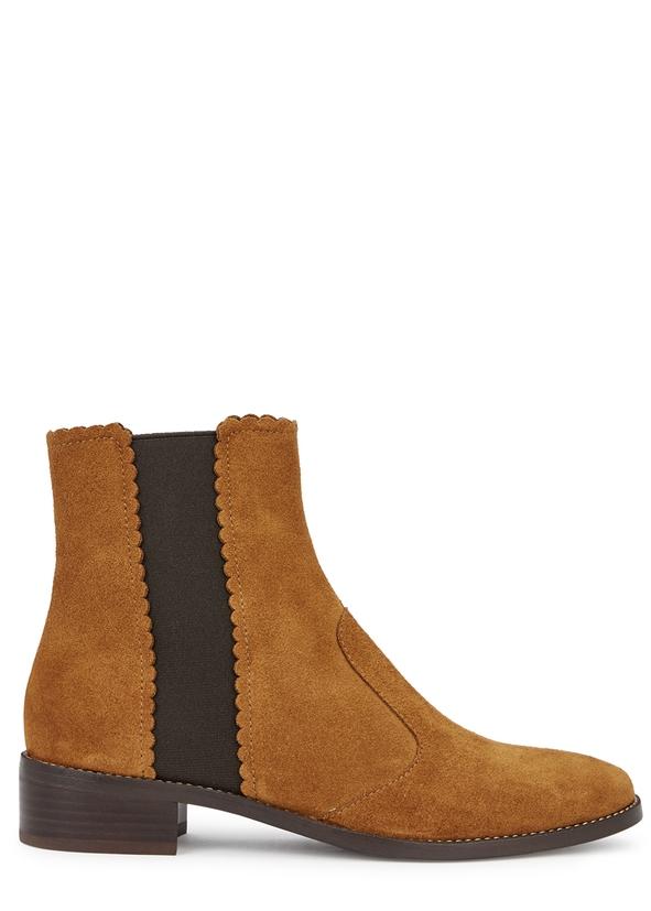 Women s Designer Shoes - Ladies Shoes - Harvey Nichols cc8f6bb9ad
