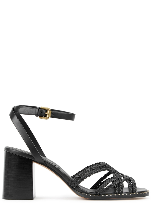 a3ae9cd1c6e Women s Designer Shoes - Ladies Shoes - Harvey Nichols