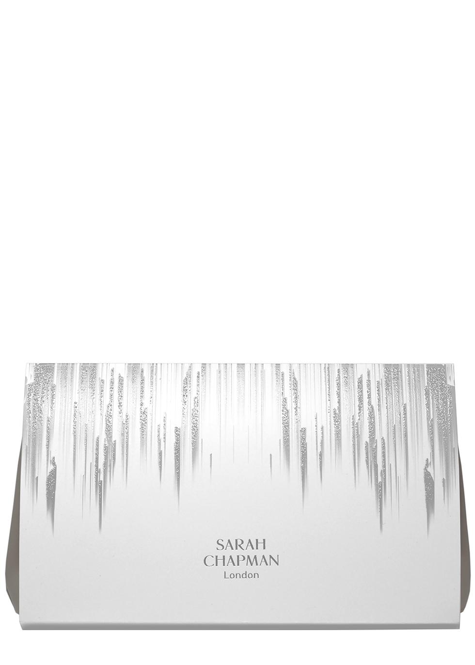 Seasonal Sparkle Bag - Sarah Chapman