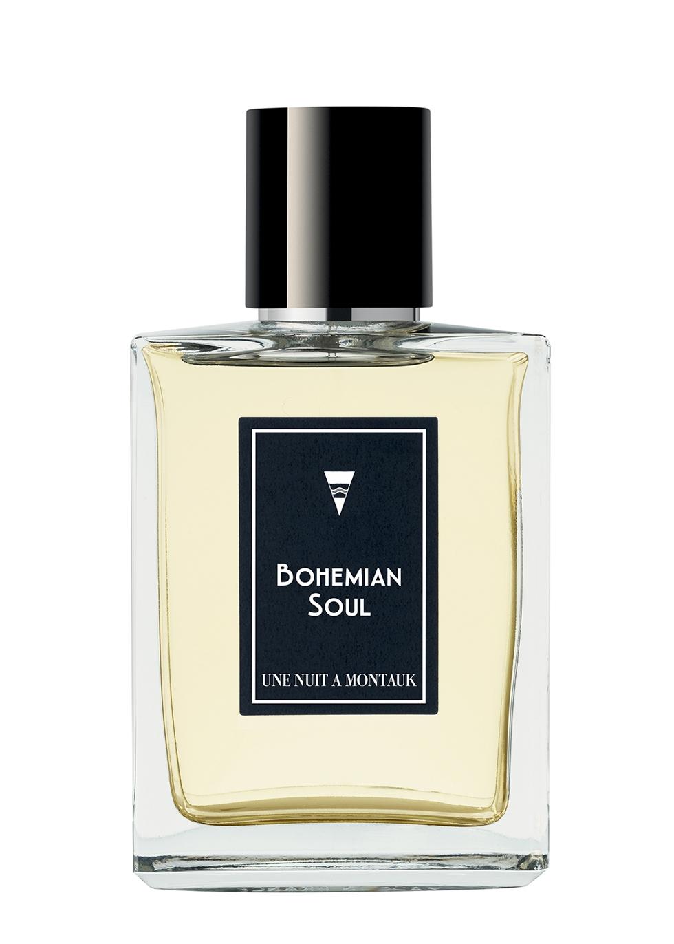 Bohemian Soul - Eau de Parfum - 100ml