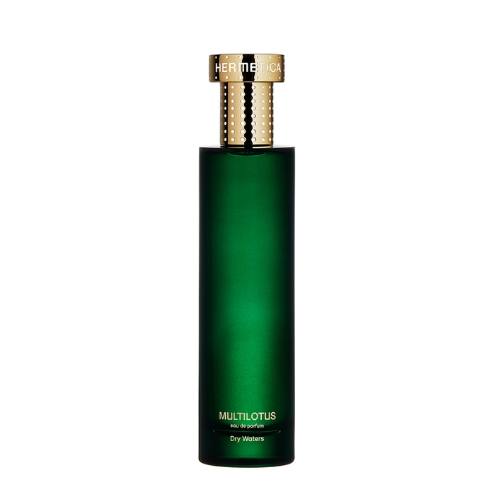 Hermetica Multilotus Eau De Parfum 100ml