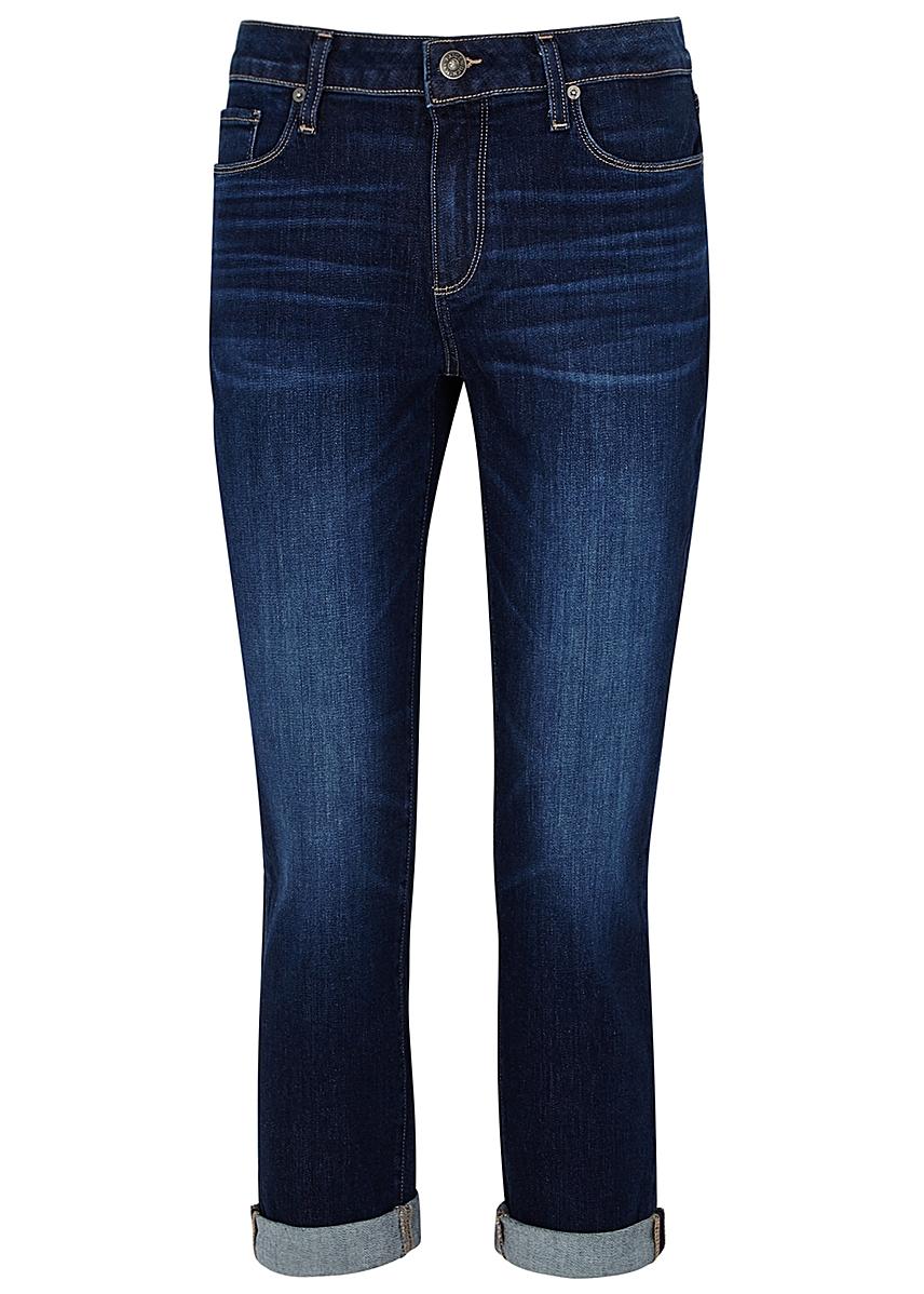b1a56f0629a2e Paige Jeans, Denim Shorts, Jackets, Shirts - Harvey Nichols