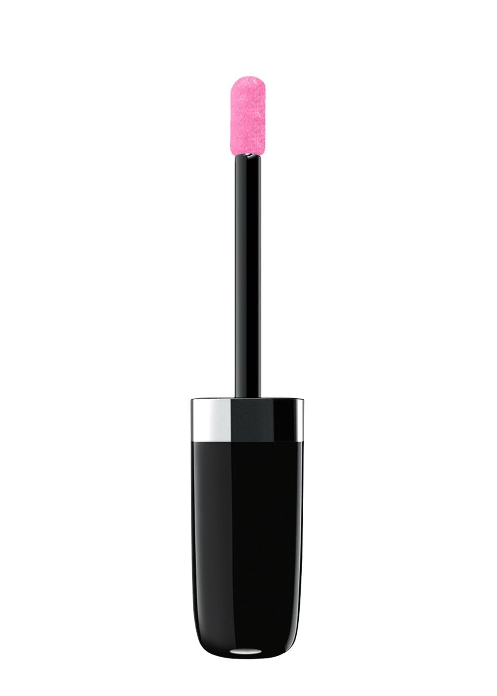 Enamored Hi-Shine Lip Lacquer Lip Gloss - MARC JACOBS BEAUTY