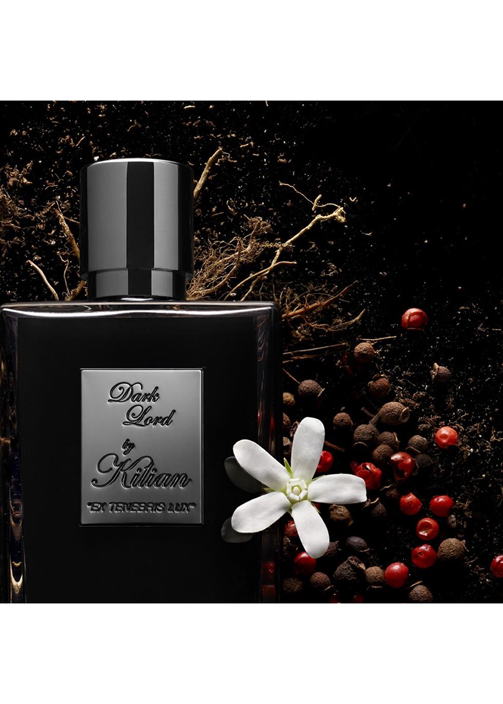 Dark Lord 'Ex Tenebris Lux' Eau De Parfum 50ml - Kilian