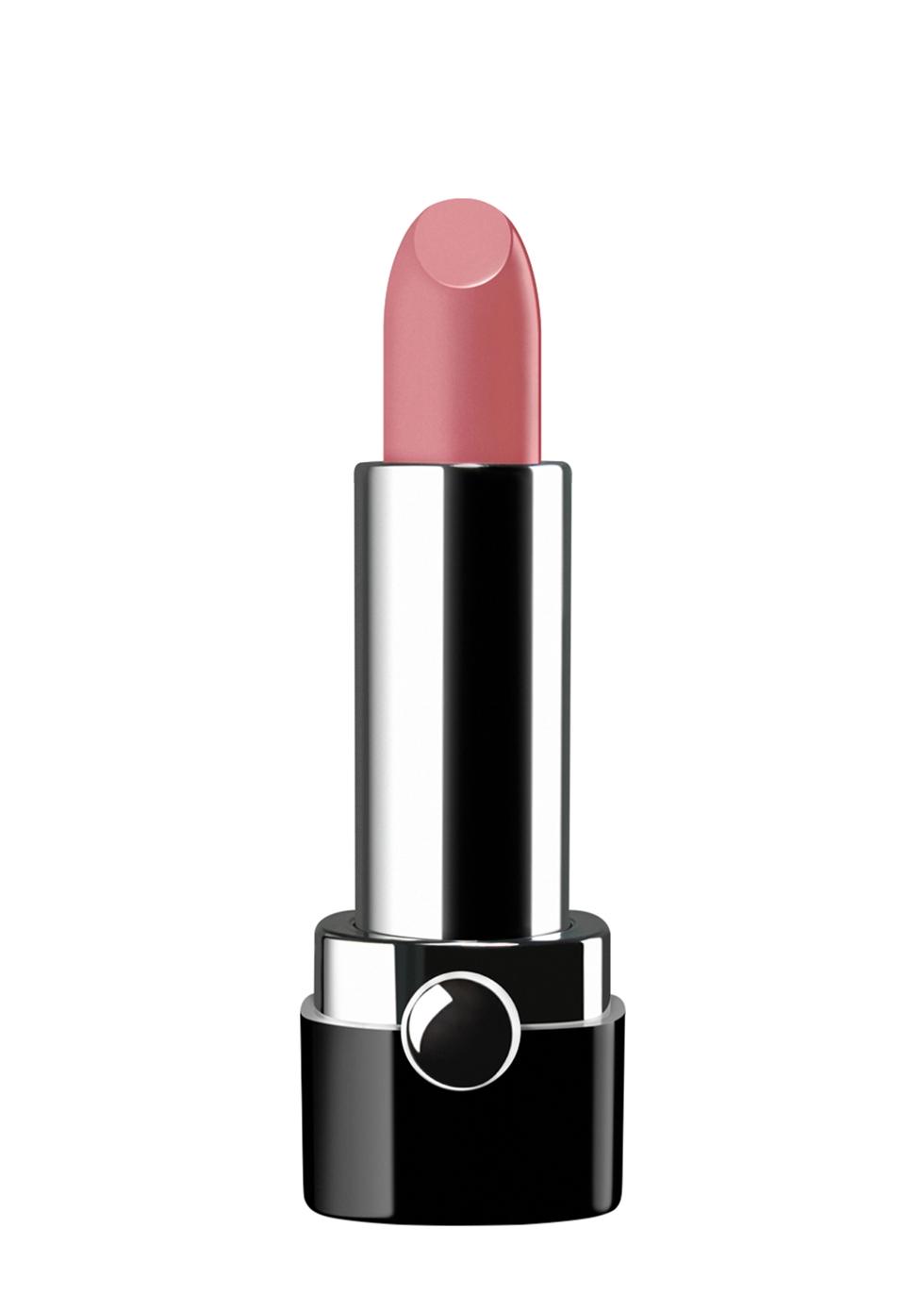 Le Marc Lip Crème Lipstick - MARC JACOBS BEAUTY