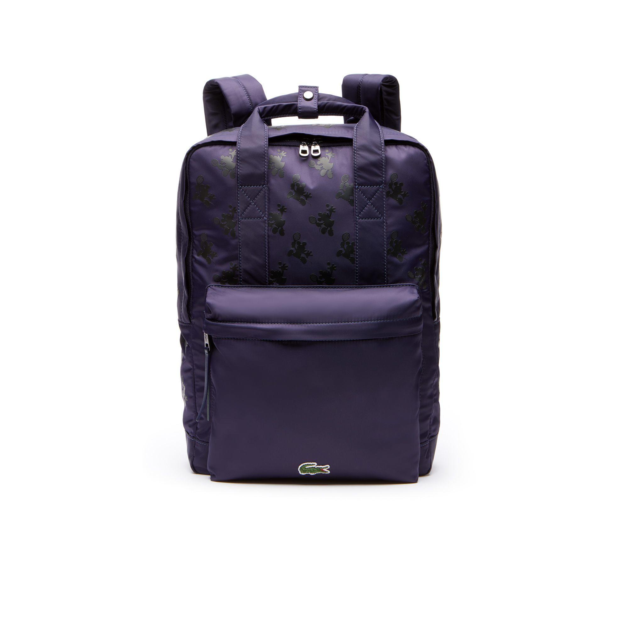 - Man Access Premium Bag