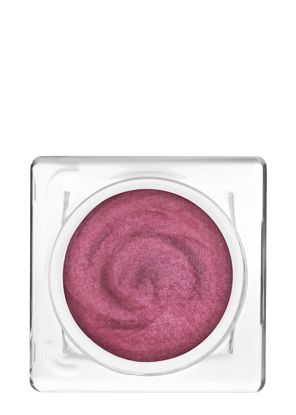Minimalist Whipped Powder Blush - SHISEIDO
