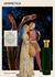 Vaninight Eau De Parfum 100ml - HERMETICA