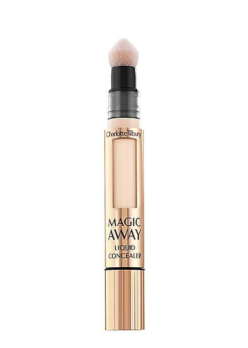 Magic Away Liquid Concealer - Charlotte Tilbury