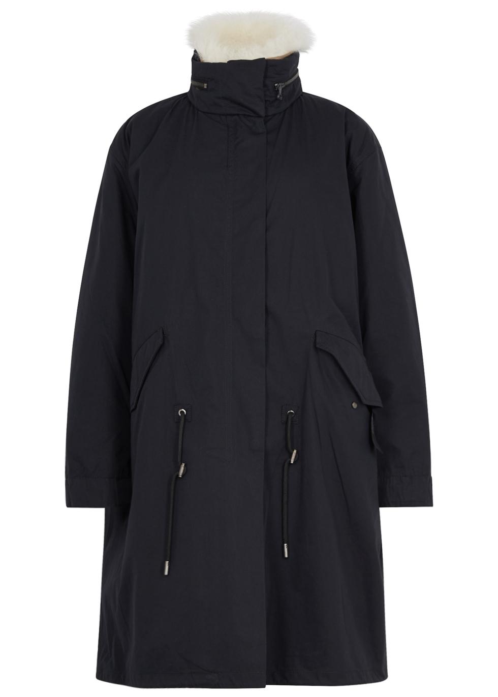 Designer Clothings   Women S Designer Clothing Dresses And Luxury Fashion Harvey Nichols