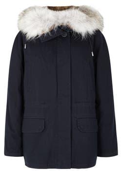 8e5736df2 Designer Coats - Women's Winter Coats - Harvey Nichols