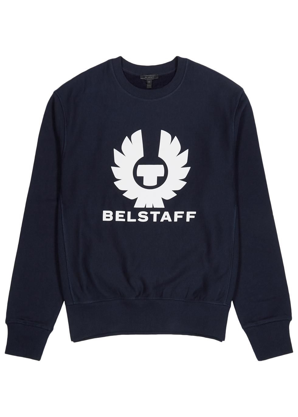 Nichols Belstaff Jackets Coats Leather Harvey Shirts T HZRPq6