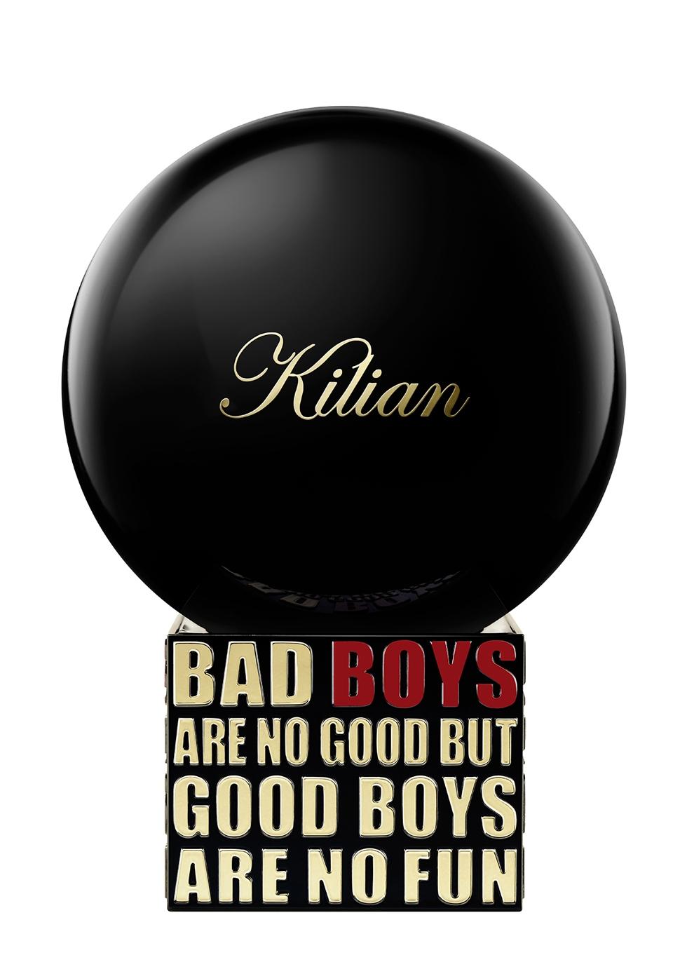 Boys Eau De Parfum 50ml - Kilian