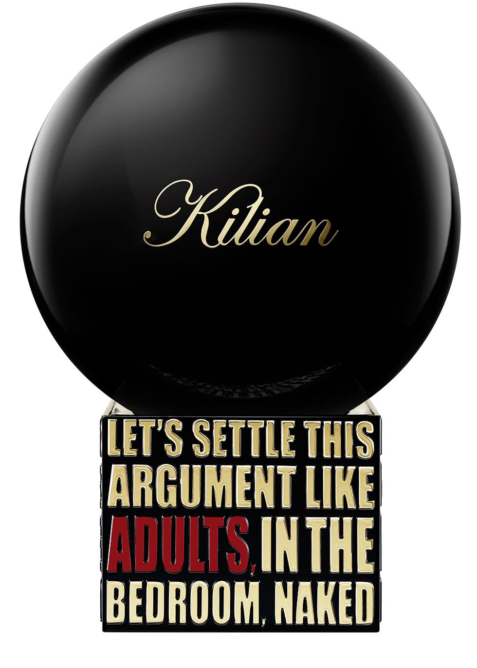 Adults Eau De Parfum 100ml - Kilian