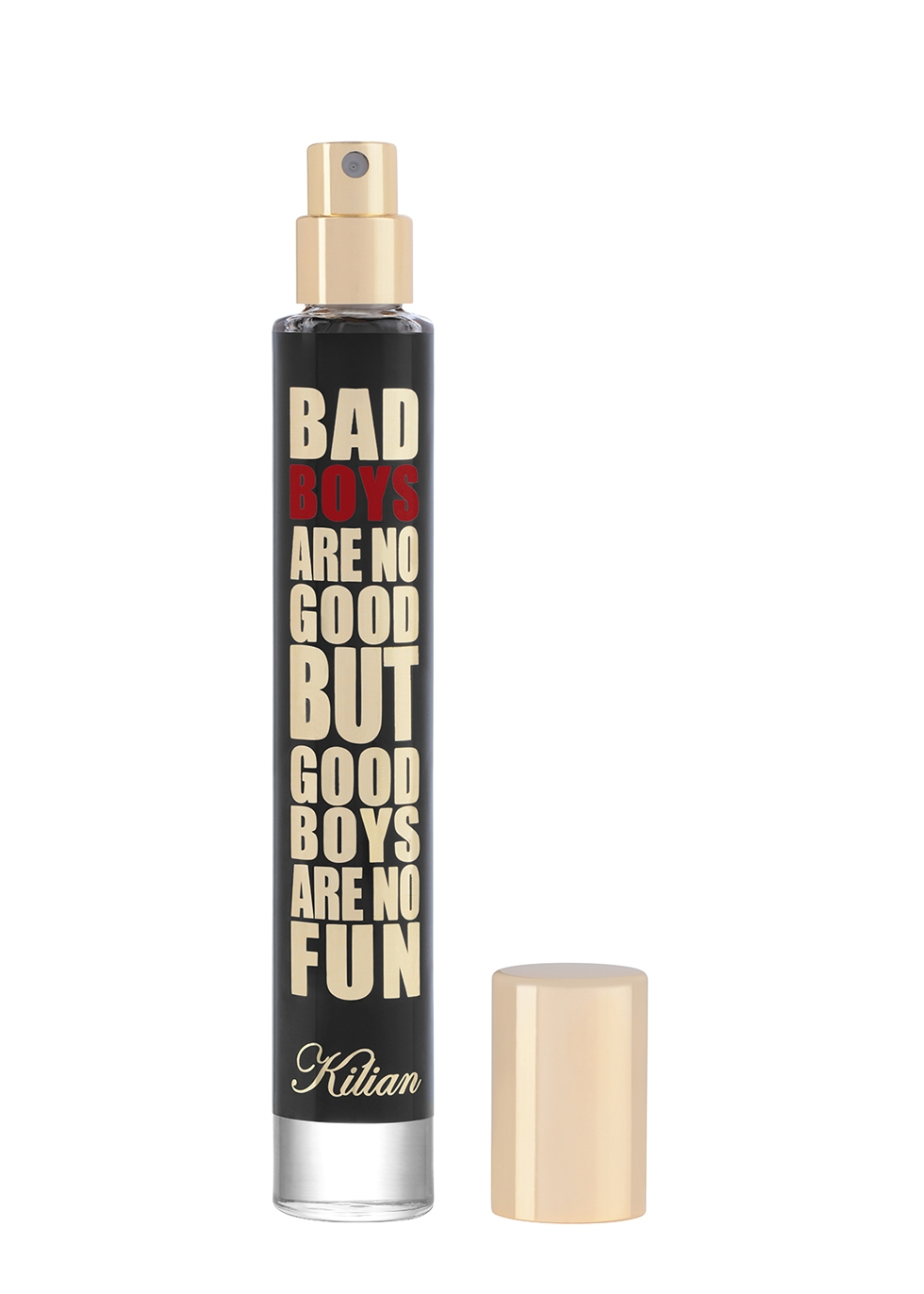 Boys Eau De Parfum 7.5ml - Kilian