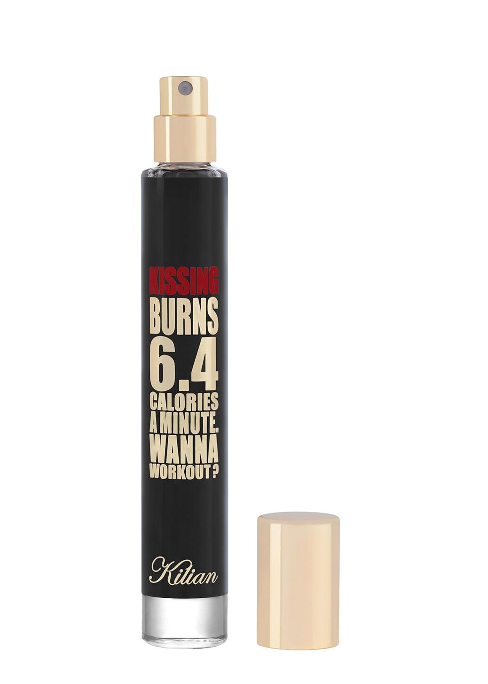 Kissing Eau De Parfum 7.5ml - Kilian