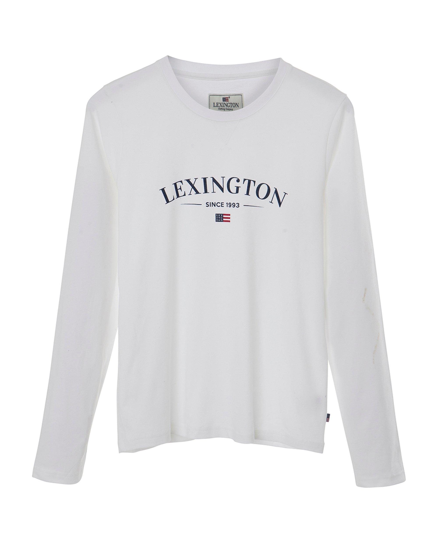 LEXINGTON VELMA PAJAMA XS