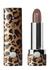 Le Marc Leopard Frost Lip Crème Lipstick - MARC JACOBS BEAUTY