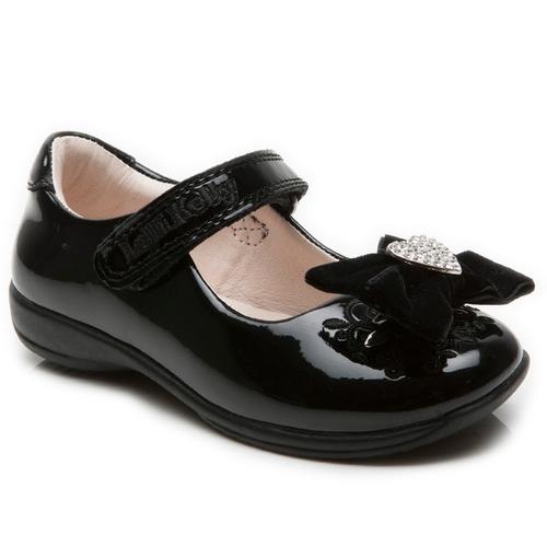 Lelli Kelly Kids Claudia Dolly Shoe thumbnail