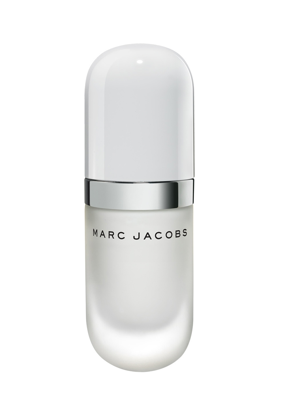 Under(cover) Perfecting Coconut Face Primer - MARC JACOBS BEAUTY
