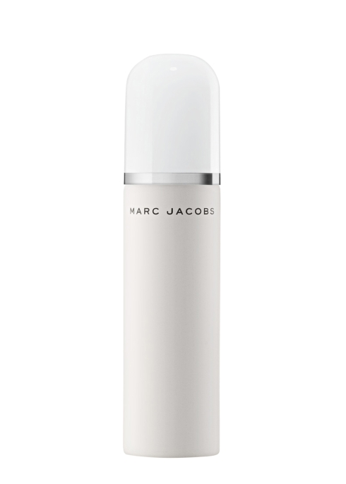 38ff41ba2b098 MARC JACOBS BEAUTY Re(cover) Perfecting Coconut Setting Mist ...