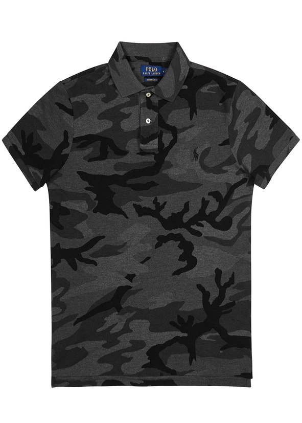 Polo Ralph Lauren Polo Shirts, T-Shirts, Jumpers - Harvey Nichols 15509ac372