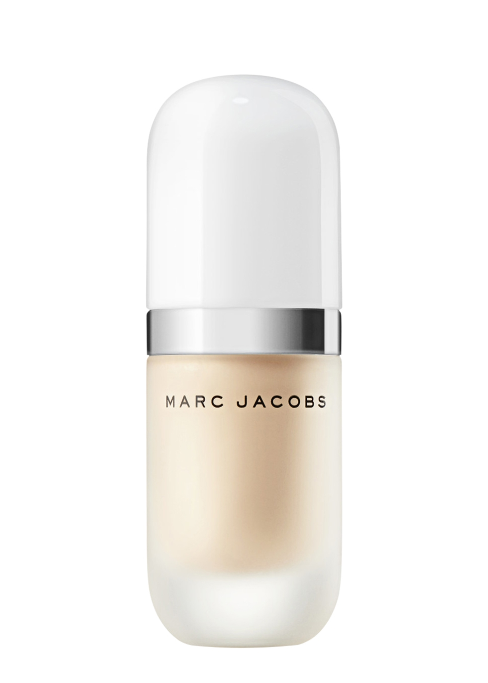 Dew Drops Coconut Gel Highlighter - MARC JACOBS BEAUTY