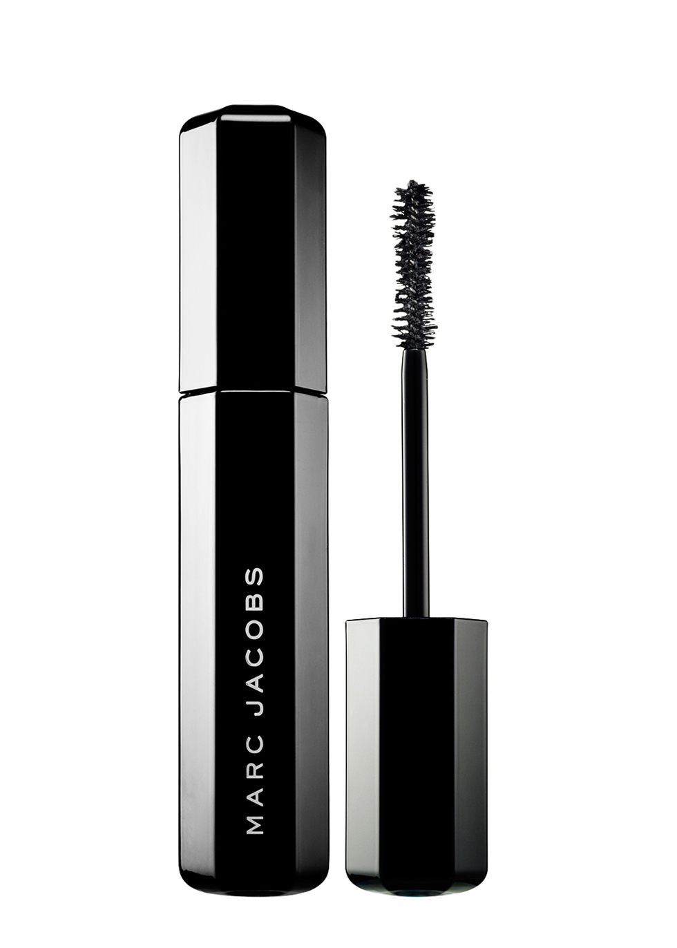 Velvet Noir Major Volume Mascara - MARC JACOBS BEAUTY