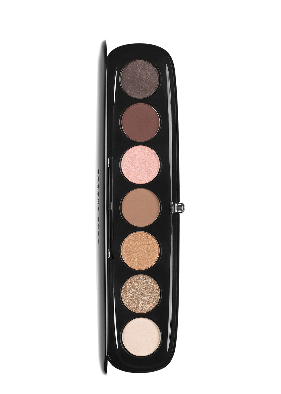 Eye-Conic Multi-Finish Eyeshadow Palette - Glambition - MARC JACOBS BEAUTY