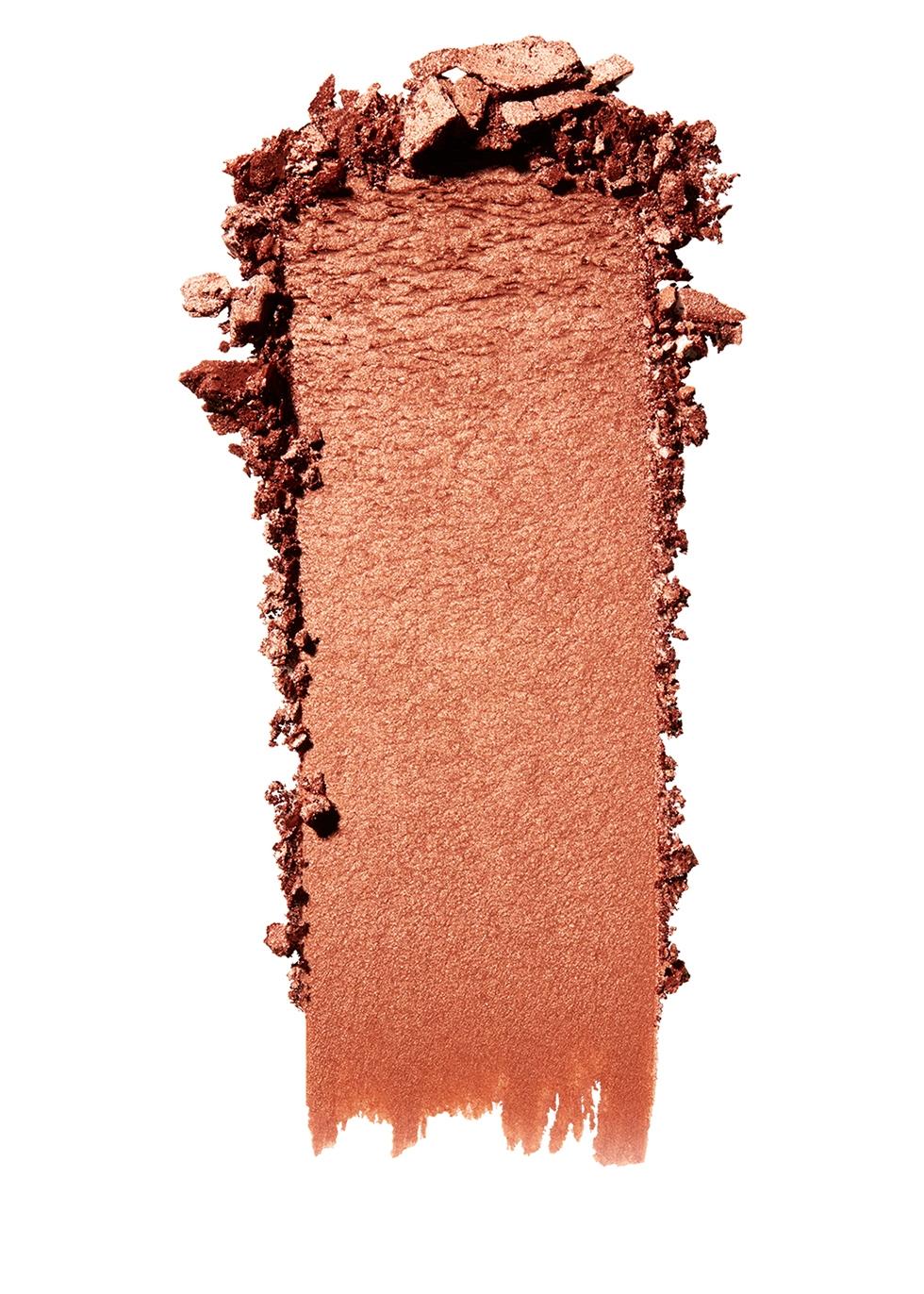 O!Mega Shadow Gel Powder Eyeshadow - MARC JACOBS BEAUTY