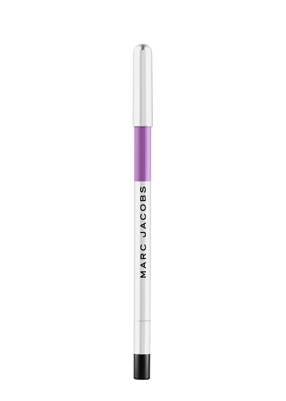 Highliner Matte Gel Eye Crayon Eyeliner - MARC JACOBS BEAUTY
