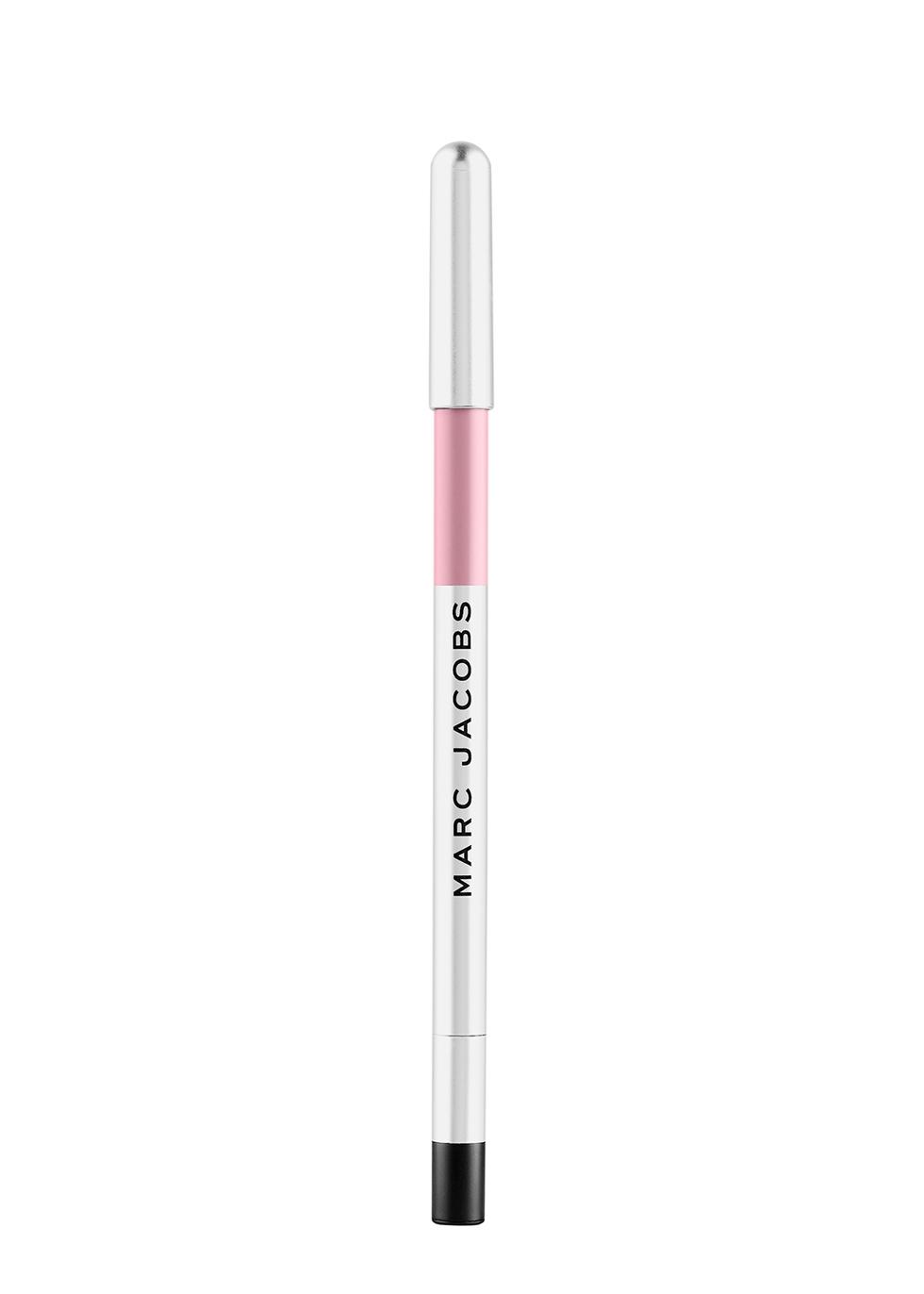 Highliner Matte Gel Eye Crayon Eyeliner - MARC JACOBS BEAUTY