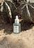 Hydration Essence: Grab Water 30ml - HUXLEY