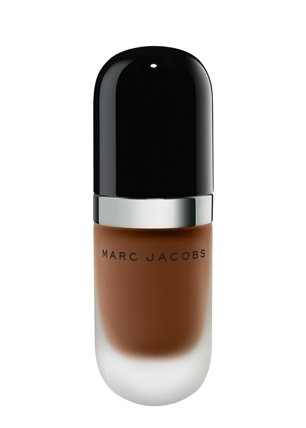 Re(marc)able Full Cover Foundation Concentrate - MARC JACOBS BEAUTY