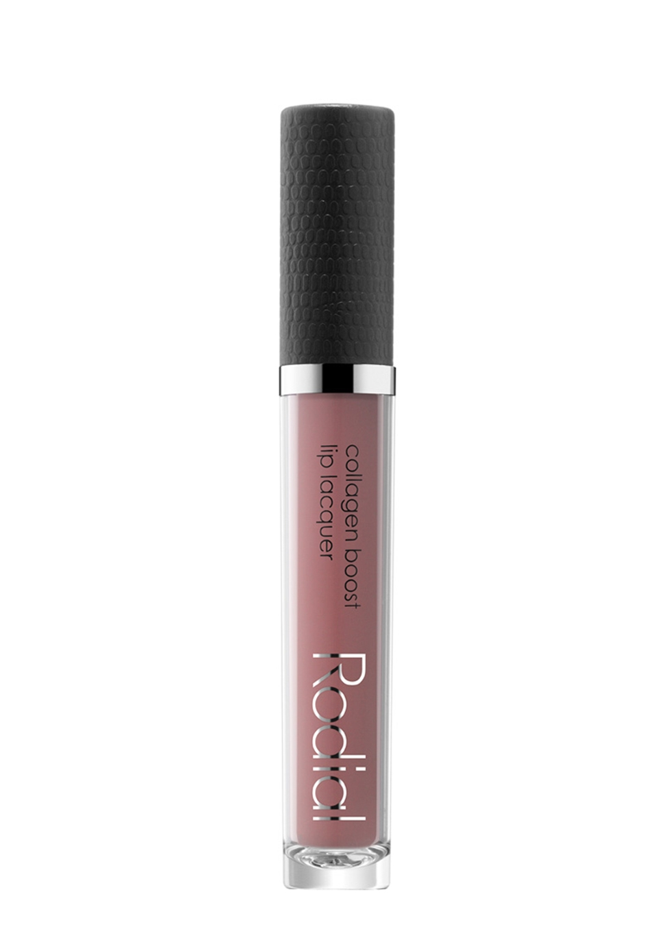 Collagen Boost Lip Lacquer - Rodial