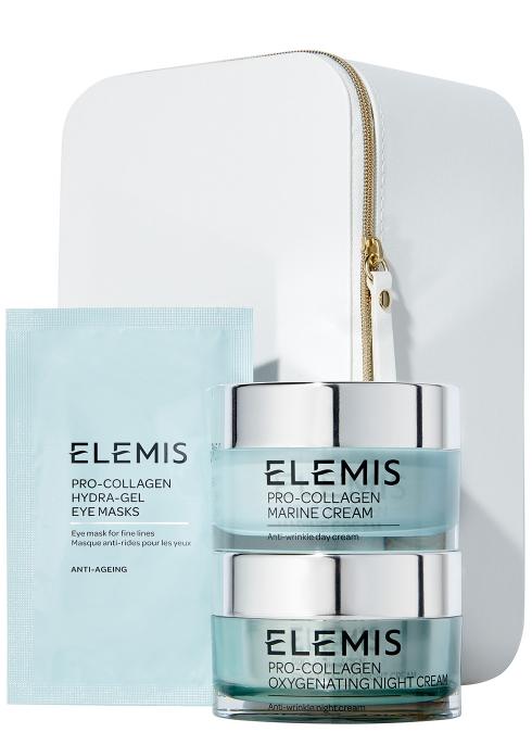 Pro Collagen Perfection Gift Set - Elemis